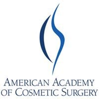 efeee989-ce73-4d4b-9d51-3e1cc6c7884dAmerican Academy of Cosmetic Surgery